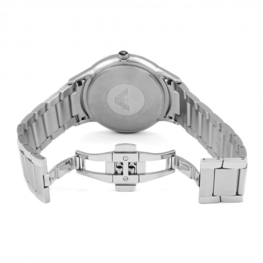 mens emporio armani watch ar2457 mens emporio armani watch ar2457 keyboard arrow right keyboard arrow left